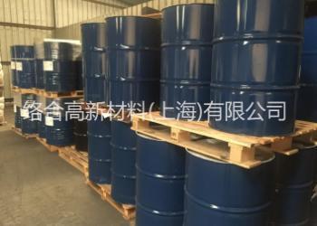 聚氨酯改性环氧树脂EPU-105图片