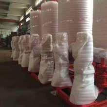 消防增压稳压设备/稳压泵型号ZW(L)-I-XZ-10立式隔膜气压罐批发