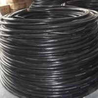 湖南电线回收|湖南高价回收电线|湖南电线回收热线|湖南电线回收公司|湖南电线回收多少钱一斤