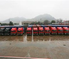上海到山东货运公司怎么样批发