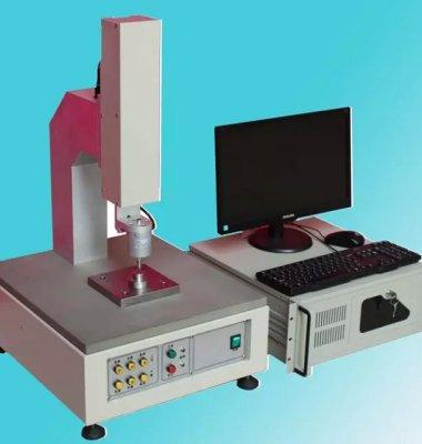 摄像头模组扭力试验机图片/摄像头模组扭力试验机样板图 (2)