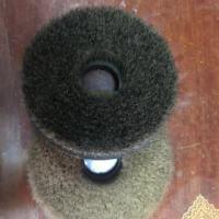 供应圆形钢丝刷|优质圆形钢丝刷找英德市丰盛制刷有限责任公司|广东圆形钢丝刷厂家直销,价格实惠