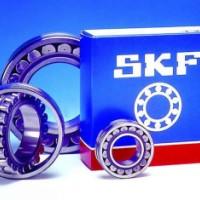 山东进口高端SKF轴承厂家