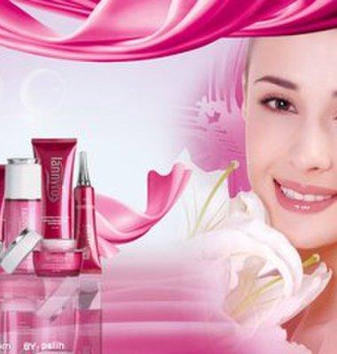 化妆品进口报关费用图片/化妆品进口报关费用样板图 (1)