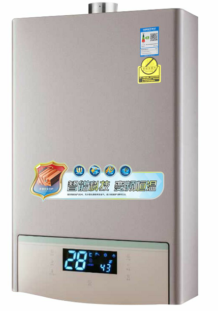 集成面板热水器厂家供应 _燃气热水器价格白面板   佛山知名电器热水器 集成面板热水器
