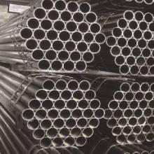 不锈钢管 不锈钢管批发价 厂家批发不锈钢管 不锈钢管定做