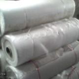 专业生产各种玻纤布玻璃钢布 网格布