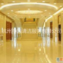 杭州石材养护;杭州石材养护公司;杭州石材养护哪家好