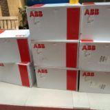 ABB水泵类负载PSTX720-600-70