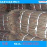 防汛专用吸水膨胀袋-防汛专用吸水膨胀袋价格 防汛膨胀袋