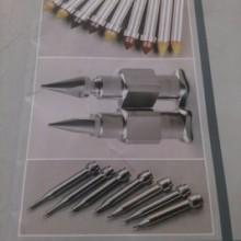 半导体耗材生产厂家,深圳半导体耗材生产厂家,珠海半导体耗材生产厂家