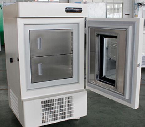 厦门德仪专业生产供应小型低温试验箱、立式低温恒温箱、低温低湿干燥箱厂家直销