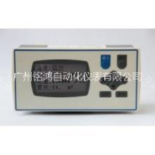 XSR22FC液晶显示温度压力流量积算仪批发