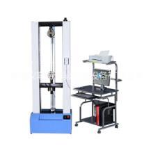 橡胶材料拉压试验机-具有传动平稳、噪音低的优点品质-济南仪斯特 橡胶材料拉压试验机批发
