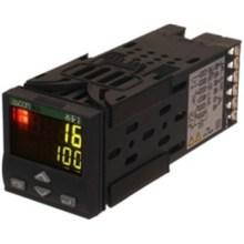 ASCON温控器 ASCON温控表 ASCON温度变送器 ASCON温控器供应商ASCON温控器厂家直销