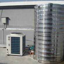 空气能热水器安装 福建空气能热水器价格 空气能热水器出售批发