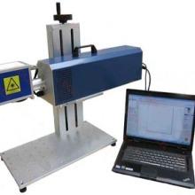 便携式光纤激光打标机-便携式光纤激光打标机报价-便携式光纤激光打标机供应