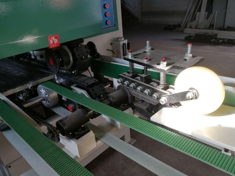 XM-40A型斜磨机-山东斜磨机-斜磨机青岛-批发-零售  XM-40A型斜磨机厂家