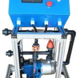 厂家供应 蔬菜大棚专用施肥机 高效节能 滴灌喷灌施肥器