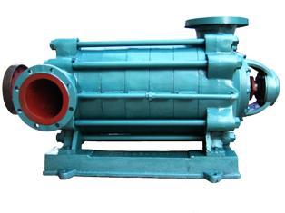 100DF16*3 100DF16*3不锈钢多级泵