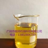 泰石油 150BS填充基础油|新疆克拉玛依150BS|伊朗橡胶油
