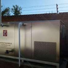 加油站油气回收-优质设备