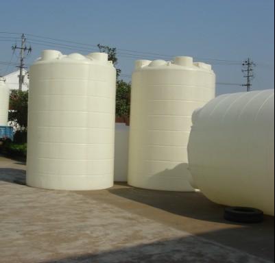 滚塑加工塑料桶水塔水箱批发锥底桶卧式桶批发
