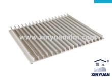 LED散热器铝型材-厂家批发报价价格