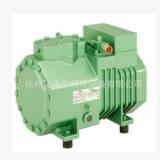 厂家供应比泽尔压缩机2DC-4.2压缩机制冷