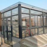优质阳光房弧形玻璃 阳光房弧形玻璃生产厂家 阳光房弧形玻璃 阳光房弧形玻璃批发 优质阳光房弧形玻璃