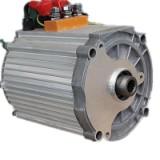 交流异步大功率电机特种车用电机电动汽车用电机电动机