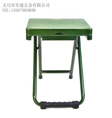 多功能折叠椅图片/多功能折叠椅样板图 (4)