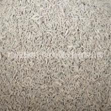 皮革污泥干化機圖片