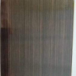 西安市彩色不锈钢板 拉丝青古铜不锈钢板厂家彩色不锈钢板 拉丝青古铜不锈钢板