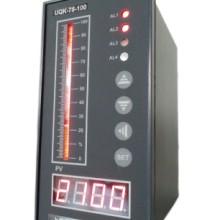 液位显示控制仪表 液位显示控制仪表价格 液位显示控制仪表厂家