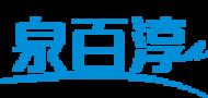 广东顺德百淳节能设备有限公司