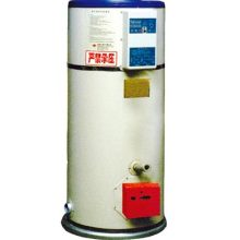 CLHS系列燃油(气)常压热水锅厂家-直销批发