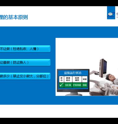 漏费管理系统图片/漏费管理系统样板图 (2)