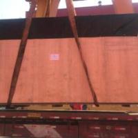 天津定做木箱木托木箱报价定做木箱木托熏蒸出口木箱仪器包装包装材料