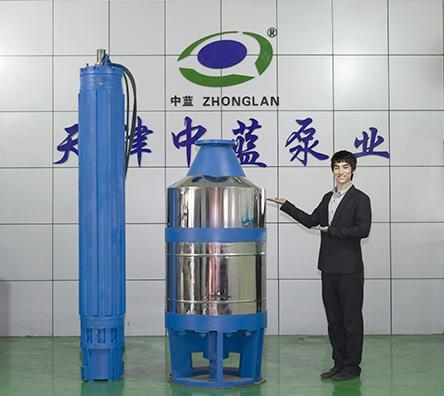 天津矿用潜水泵厂家,QK型矿用潜水泵 ,QK矿用潜水泵 煤矿用潜水泵