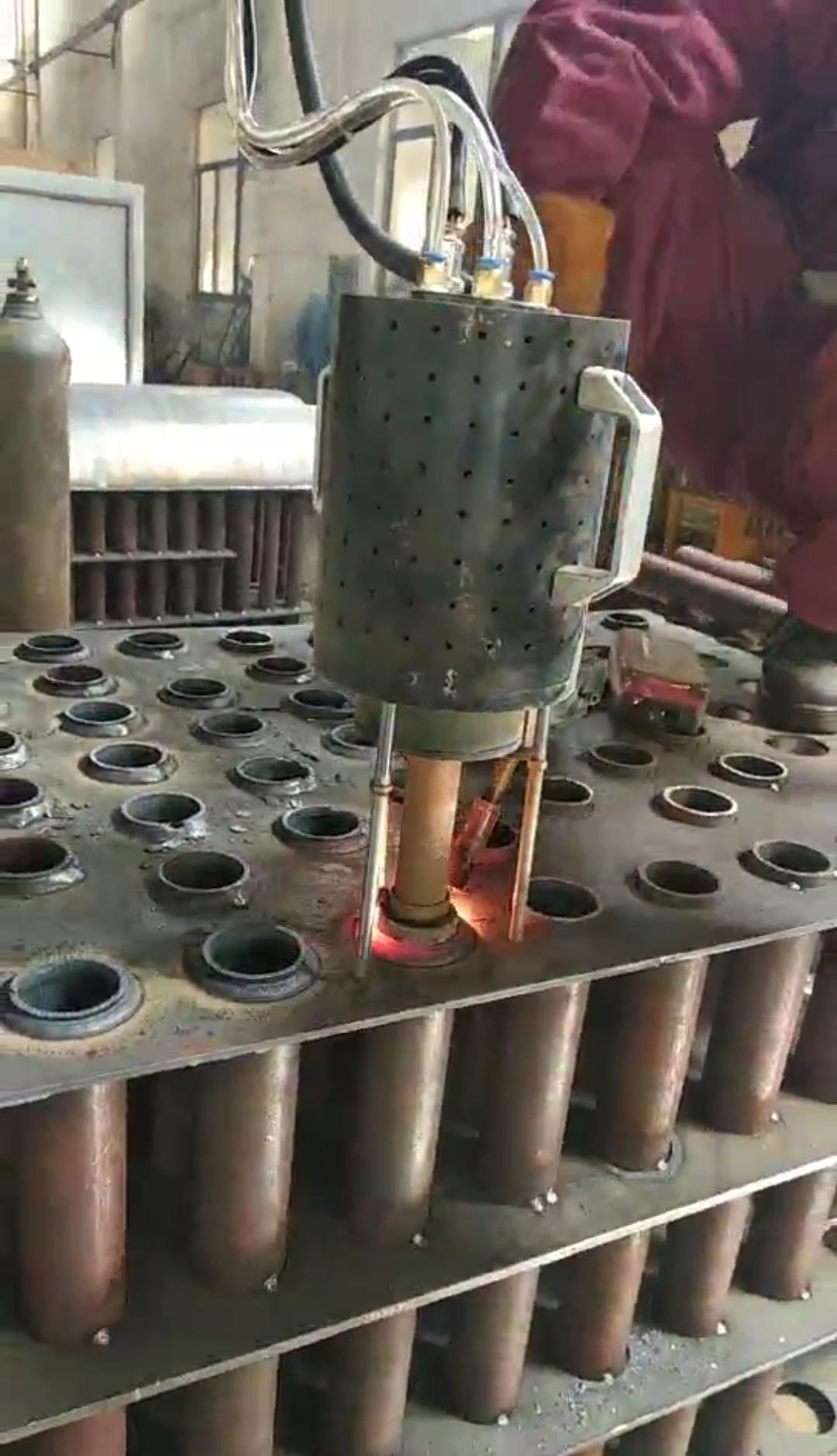管板焊GB-90