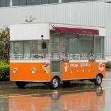 供应山东电动餐车 陕西东北小吃车 电动餐车 电动餐车价格 电动餐车优 电动餐车公司 电动餐车厂家