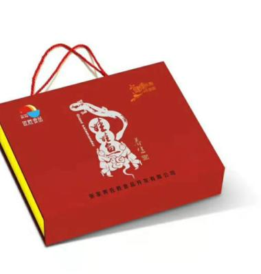 长沙包装印刷图片/长沙包装印刷样板图 (2)