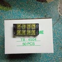 TB接线端子,鄂尔多斯TB接线端子,接线端子