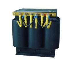 安博特OSG系列三相机床变压器 (可定制)图片