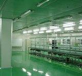 翔泰供应万级印刷包装洁净安装工程|有专业的售前及售后服务