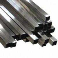 方钢生产厂家,沧州方钢生产厂家,北京方钢生产厂家,苏州方钢生产厂家