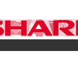 上海夏普电视维修电话,夏普电视机上海维修价格,上海夏普电视机维修厂商