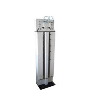 液体石油产品烃类测定仪SD111