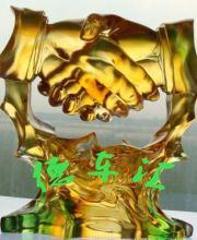 http://imgupload1.youboy.com/imagestore20190311ec57bc60-da80-4204-af2c-8f6501312af1.jpg